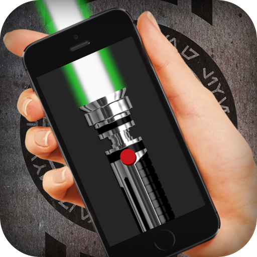 Star sword: Light war (Free App Star Wars compare prices)