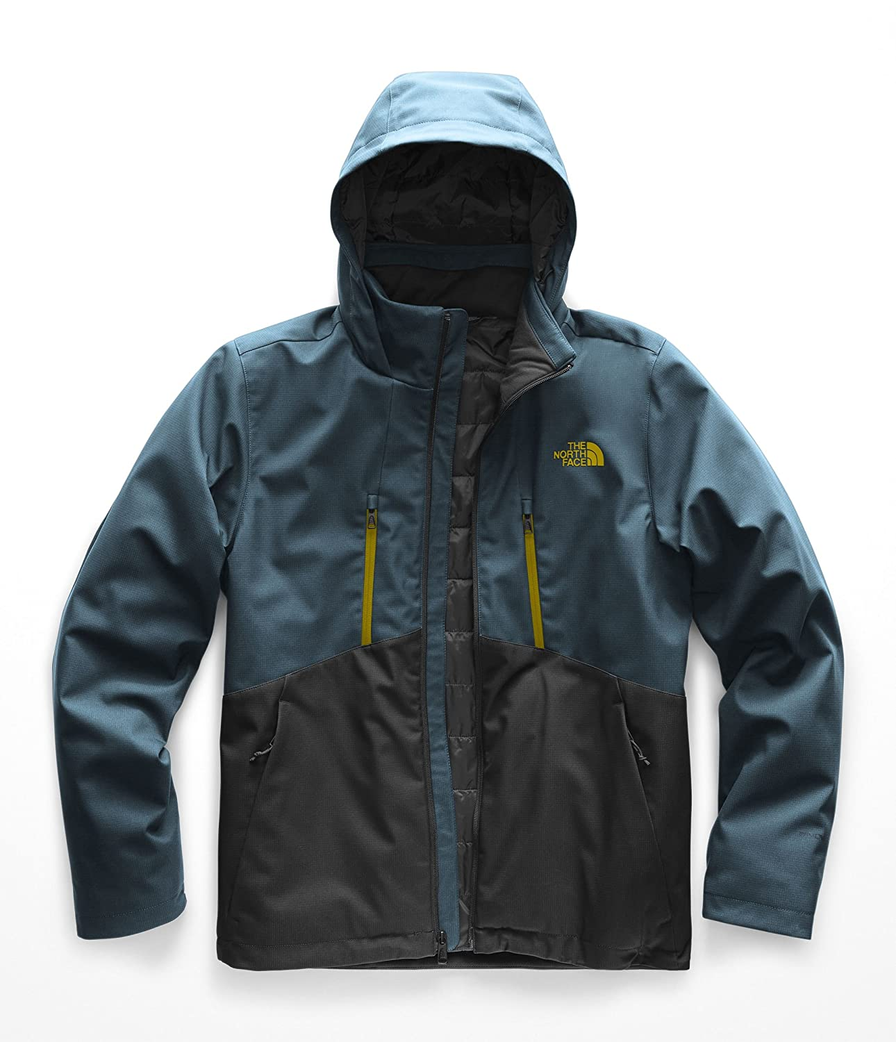 8b089a457 where to buy the north face recco system prices 02902 2d9e0