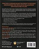 Vitiligo: Medical and Surgical Management