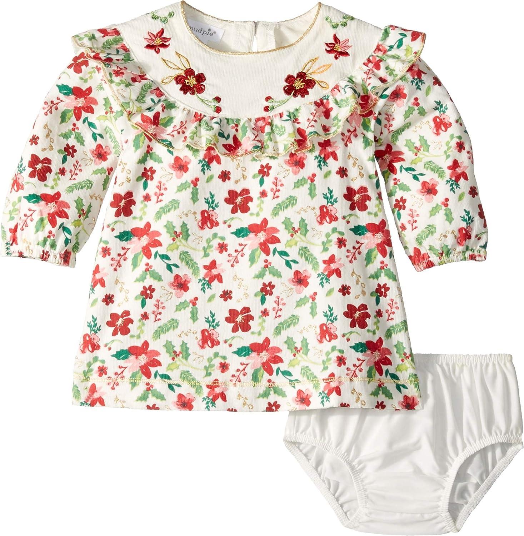 Handmade size0-2 girls corduroy bloomers baby corduroy bloomers Baby bloomers
