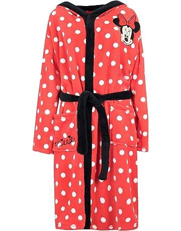Disney Bata para Mujer Minnie Mouse