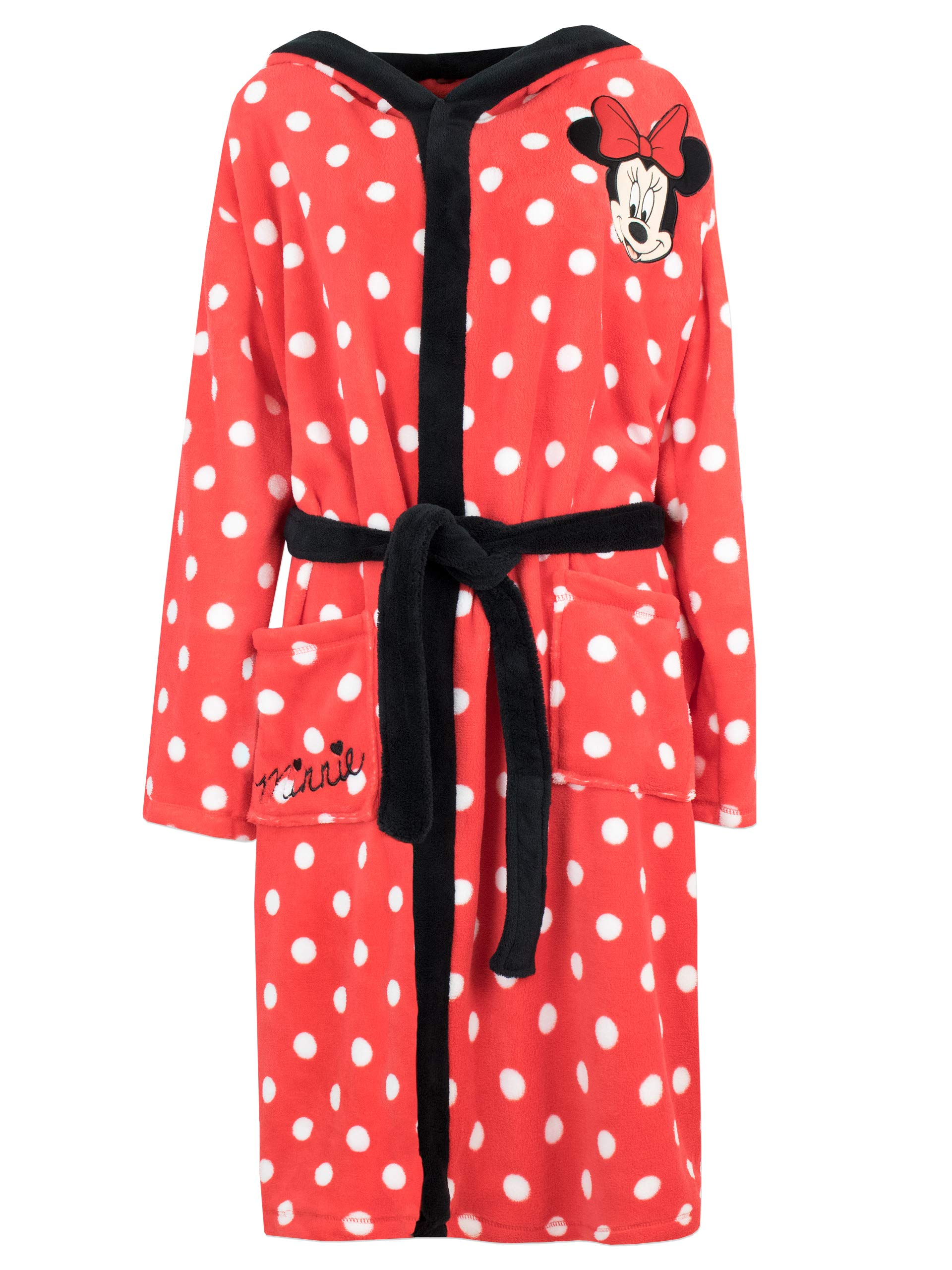 Disney Bata para Mujer Minnie Mouse product image
