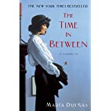 The Time In Between: A Novel