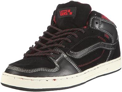 Vans M EDGEMONT VNJ6LIS Herren Sneaker