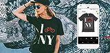 t-shirt designer : oShirt