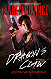 Dragon's Claw (Midnight's Daughter series)