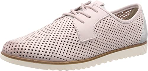 Tamaris Women's 23603 Trainers