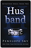 Husband (Betrothed Book 2)