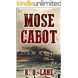 Mose Cabot