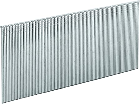 Einhell - Set de 3000 clavos para grapadora de aire a presión DTA 25/1 (50 mm): Amazon.es: Bricolaje y herramientas