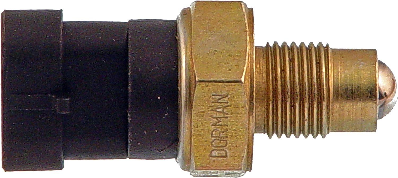 Dorman 600-502 4WD Switch