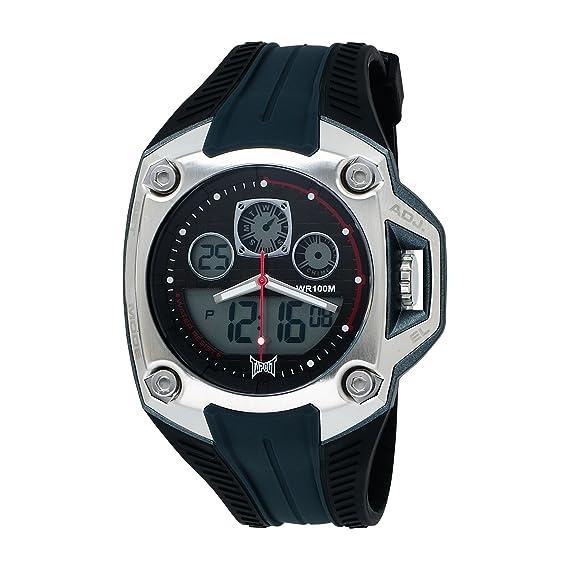 Reloj - TapouT - para - AA-BG
