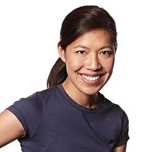 Corina Yen