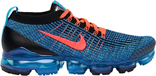 shoes nike air vapormax flyknit 3