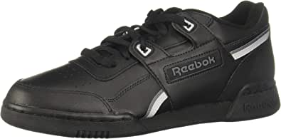 Reebok Mens WORKOUT PLUS MU