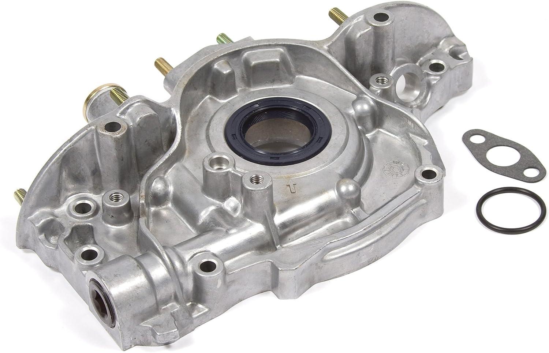 Evergreen OK4029M//2//1//1 Fits 96-00 Honda Civic VTEC 1.6L SOHC 16V D16Y5 D16Y7 D16Y8 Master Overhaul Engine Rebuild Kit