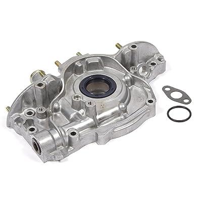 Head Gasket Set for 96-00 Honda Civic GX EX HX 1.6L SOHC D16B5 D16Y5-Y8 97CID