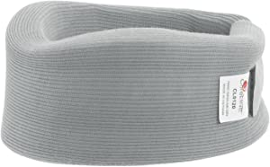 "Coreline Cervical Collar 4"" Firm Foam (Medium)"