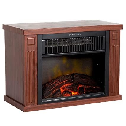 wood fireplaces snippet horizon en products fireplace