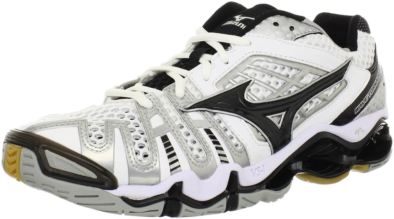 Mizuno Wave Tornado 8 Zapatos Para Mujer De Voleibol ytXnlNqvD