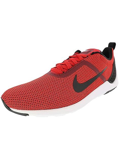 e8b98b20c35 Nike Lunarestoa 2 Essential, Zapatillas de Running para Hombre: Amazon.es:  Zapatos y complementos