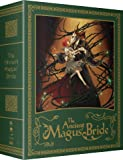 The Ancient Magus Bride: Part One [Blu-ray]