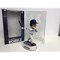 $55 » Cody Bellinger 2018 Los Angeles Dodgers Limited Edition Bobble Bobblehead