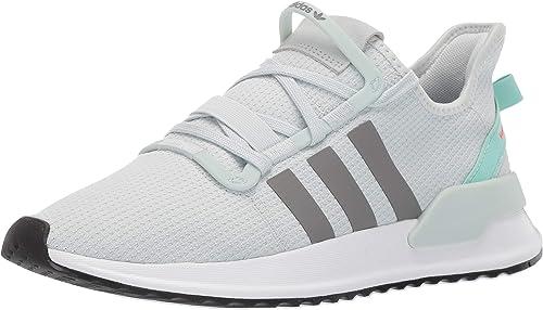 adidas Originals Mens DRA56 U_Path Run: Amazon.co.uk: Shoes
