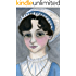 Jane Austen Quotes: 120 Thoughtful Quotes By The Legendary Author Jane Austen
