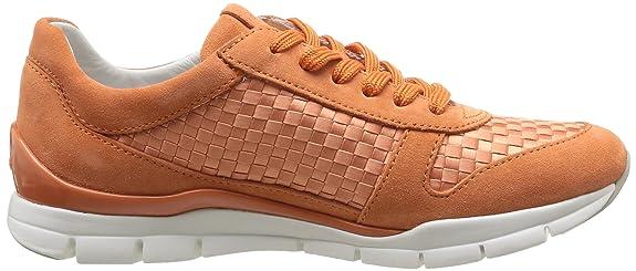 Sacs Chaussures D Sukie femme Baskets mode A Geox et 8CUY6x6