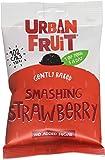 Urban Fruit Strawberry Snack Pack 14 x 35g