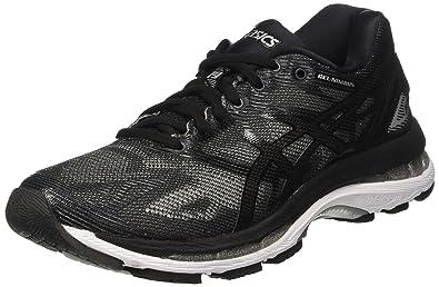 ASICS Gel-Nimbus 19 Womens Running
