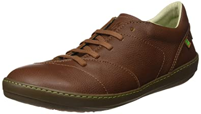 El Grain N211 Meteo Soft Naturalista Amazon Sneakers Basses Homme wZwvr