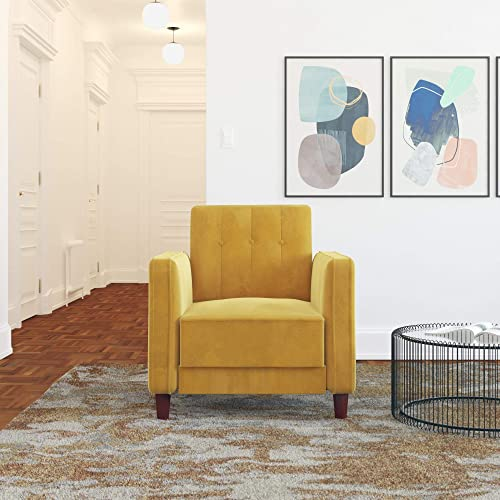 DHP Ivana Accent Chair