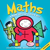 Maths: A Book You Can Count On