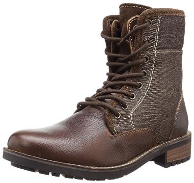 e29348b3b Steve Madden Men s Splinter Winter Boot
