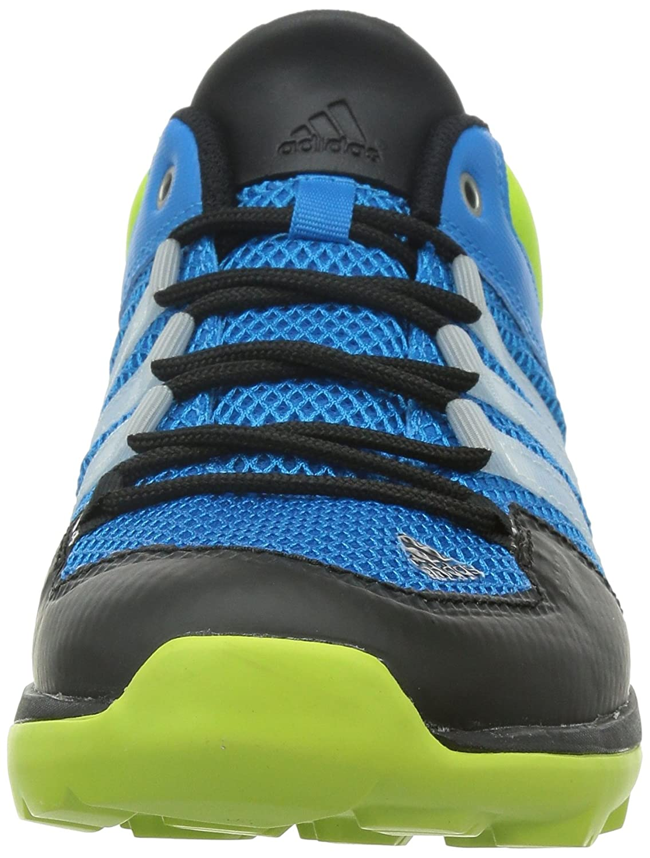 Amazon.com   adidas Climacool Daroga Plus Walking Shoes - SS15-15 - Blue    Shoes