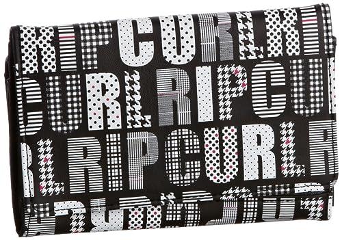 Rip Curl Rip Curl Wallet - Monedero Mujer: Amazon.es ...