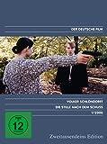 Die Stille nach dem Schuss - Zweitausendeins Edition Deutscher Film 1/2000