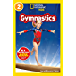 National Geographic Readers: Gymnastics (Level 2)