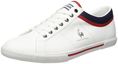 amazon le coq sportif