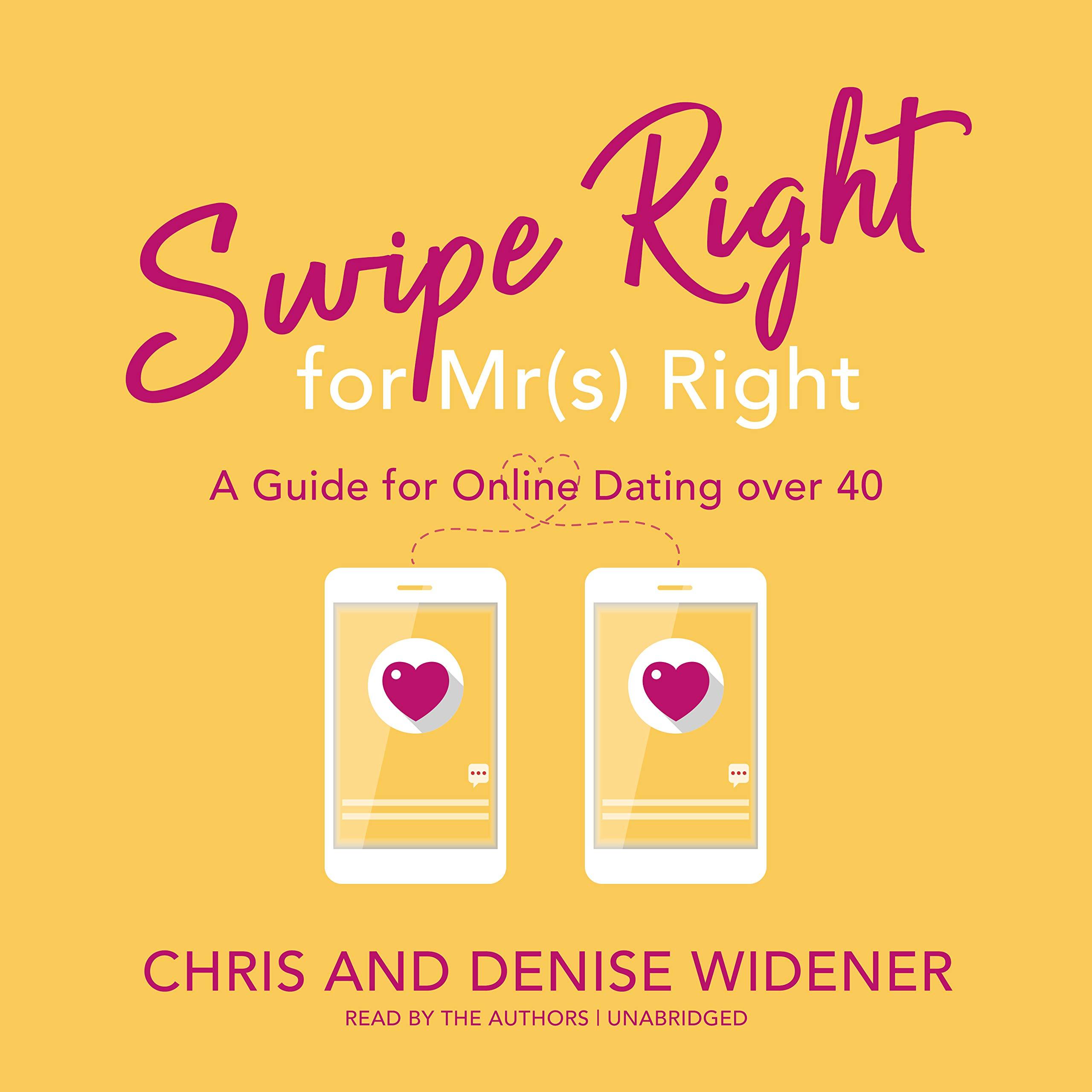 Denise Dating Guide cadets datant enrôlé