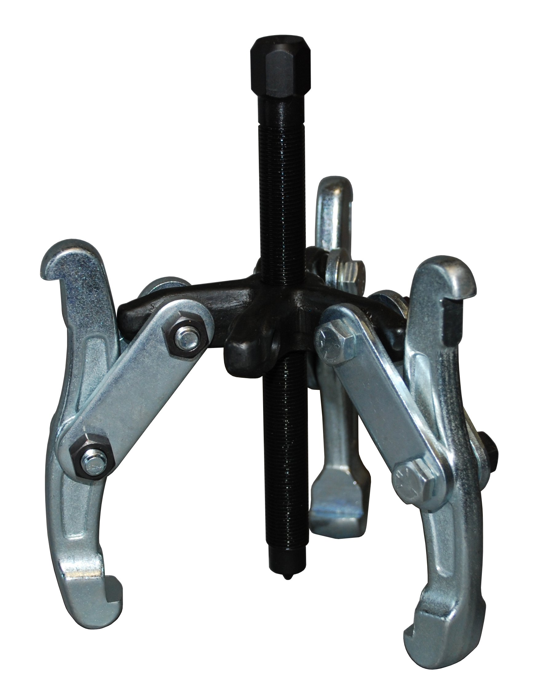 Cal-Van Tools 951 2 or 3-Jaw Puller