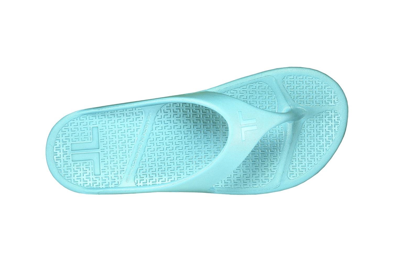 flip flop usa