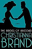 The Brides of Aberdar: A Novel
