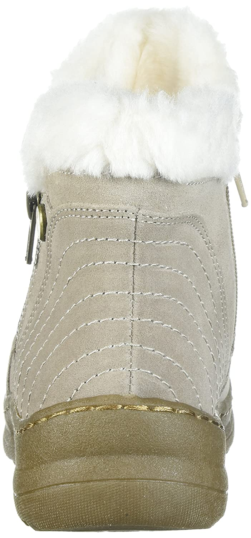 BareTraps Women's B072BJZPLB Addye Snow Boot, Black, 7.5 M US B072BJZPLB Women's 9 B(M) US Taupe 6452ad