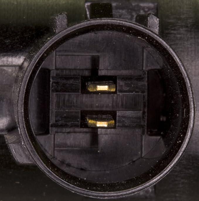 182cid 3.0L DNJ WP166 Water Pump for 2007-2015 6B31 SOHC V6 Mitsubishi//Outlander 24V