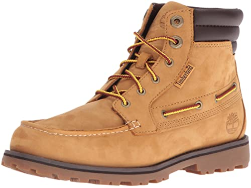 0cc4aeefc74e Timberland Kids Oakwell Boot  Amazon.co.uk  Shoes   Bags