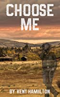 Western Romance. Westward Bound: Loves Promise
