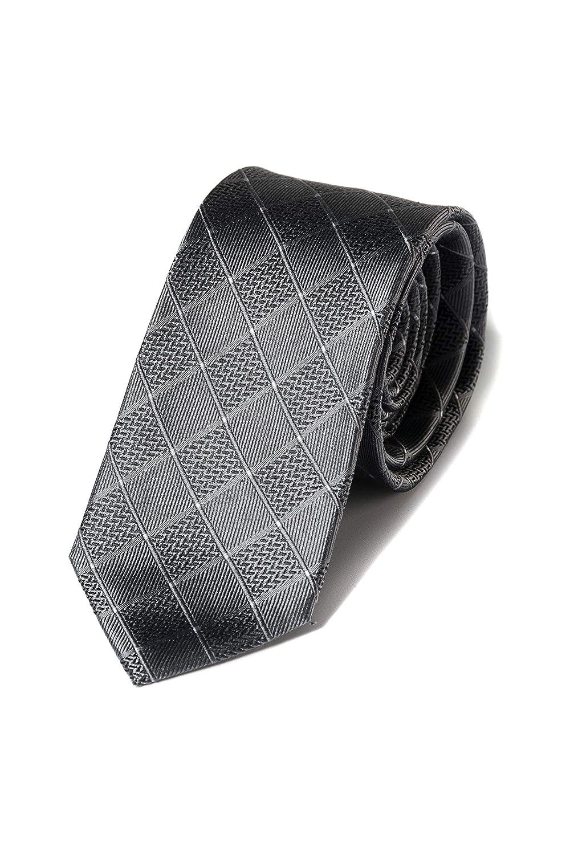 JP 1880 Mens Big /& Tall Silk Tie Extra Long 717184
